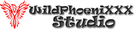 Wildphoenixxx Studios